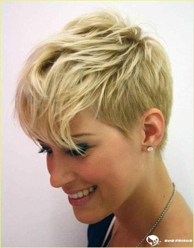 Frisur Feines Haar Rundes Gesicht Frisur Feines Haar Rundes Gesicht Frisur Feines Haar Rundes Gesicht Ros Frisuren Feines Haar Haar Runde Gesichter Frisuren