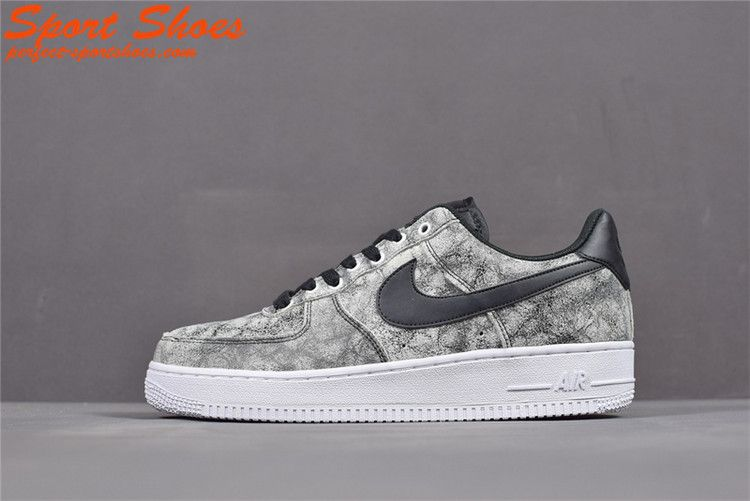ed46d056c 2019 Latest Fashion CLOT x Nike Air Force 1 Premium Low Mens Casual Shoes  AO1017-