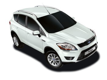 Used and New Cars at Arnold Clark | New cars, Family car ...