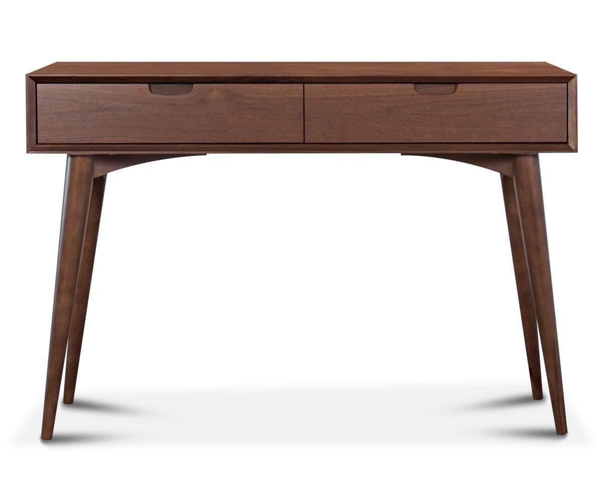 Juneau Console Table In 2020 Console Table Table Vanity Table