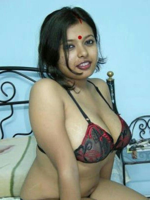 bangali sexy girl pron picture