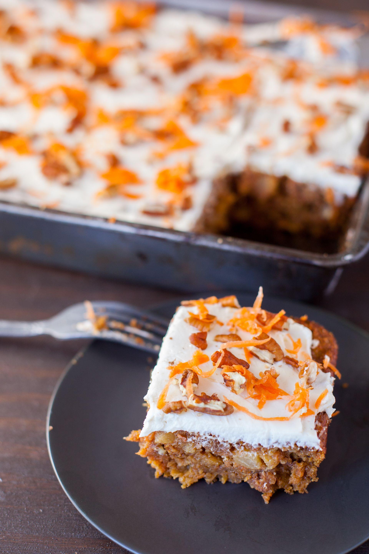 38+ Best vegan carrot cake near me inspirations