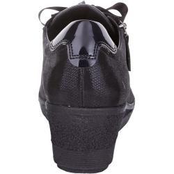 Photo of Lace-up shoe Gabor GaborGabor