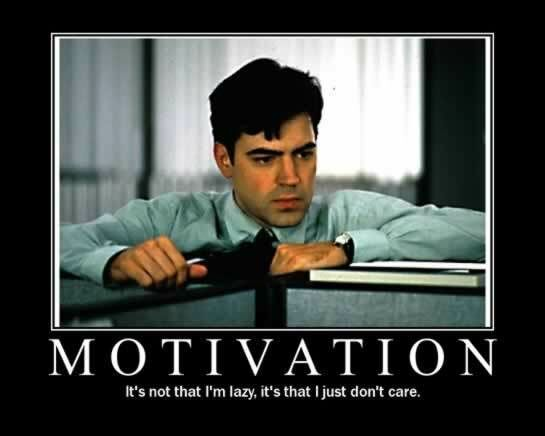 Office Space Quotes I Know That Feeling General Nerdiness  Pinterest  Office