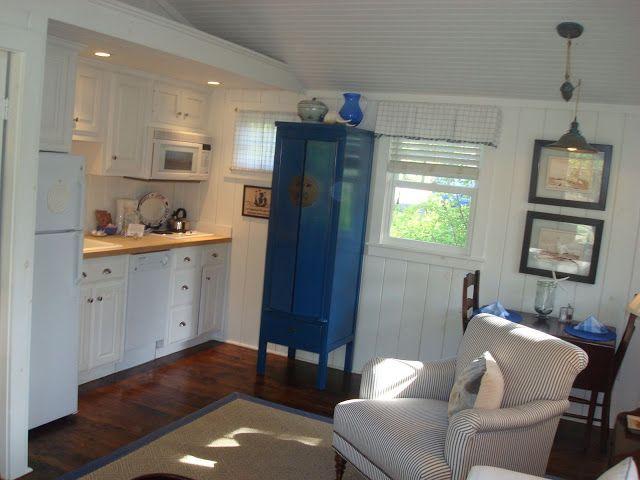 Cabot Cove - Cabot Cove Cottages - Picasa Web Albums 15 INFATUATION