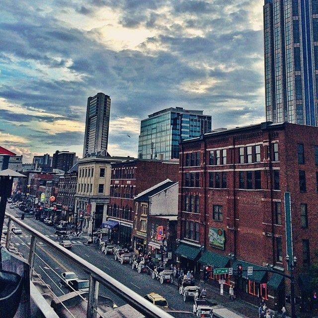 @nadameansnothin's photo on Instagram. I love this and want it in my gallery. #Nashville