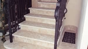 Amazing Image Result For Granite Stairs Indoor