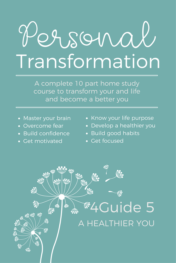 Workbooks total transformation workbook : Discover The Complete 10-Part Step-By-Step Plan To Transform Your ...