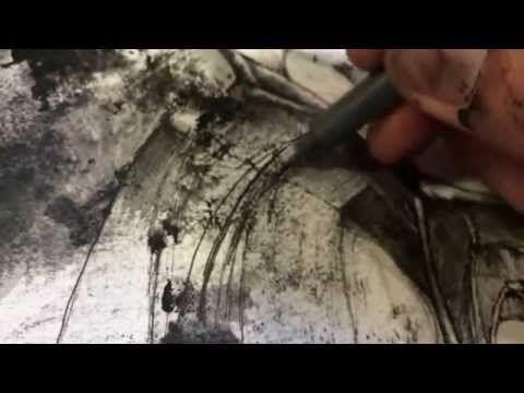 VIDEO 1 - ERIC LACOMBE