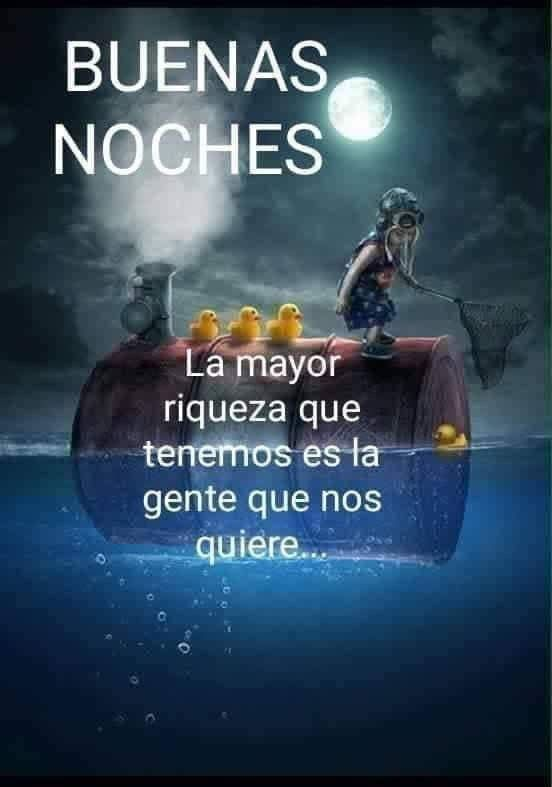 Ver Mensajes De Buenas Noches Para Whatsapp Good Night Quotes Good Night Messages Good Night Sweet Dreams