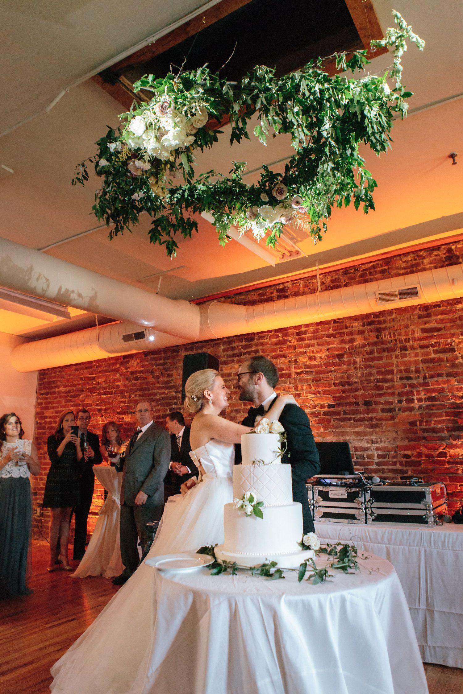 Alison bryan in 2020 art gallery wedding wedding