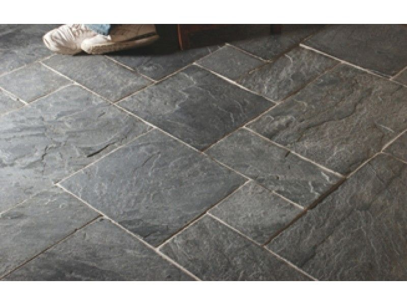 Elstow Ceramic Tiles   Floor, Kitchen U0026 Bathroom Tiles Near Milton Keynes  And Bedford