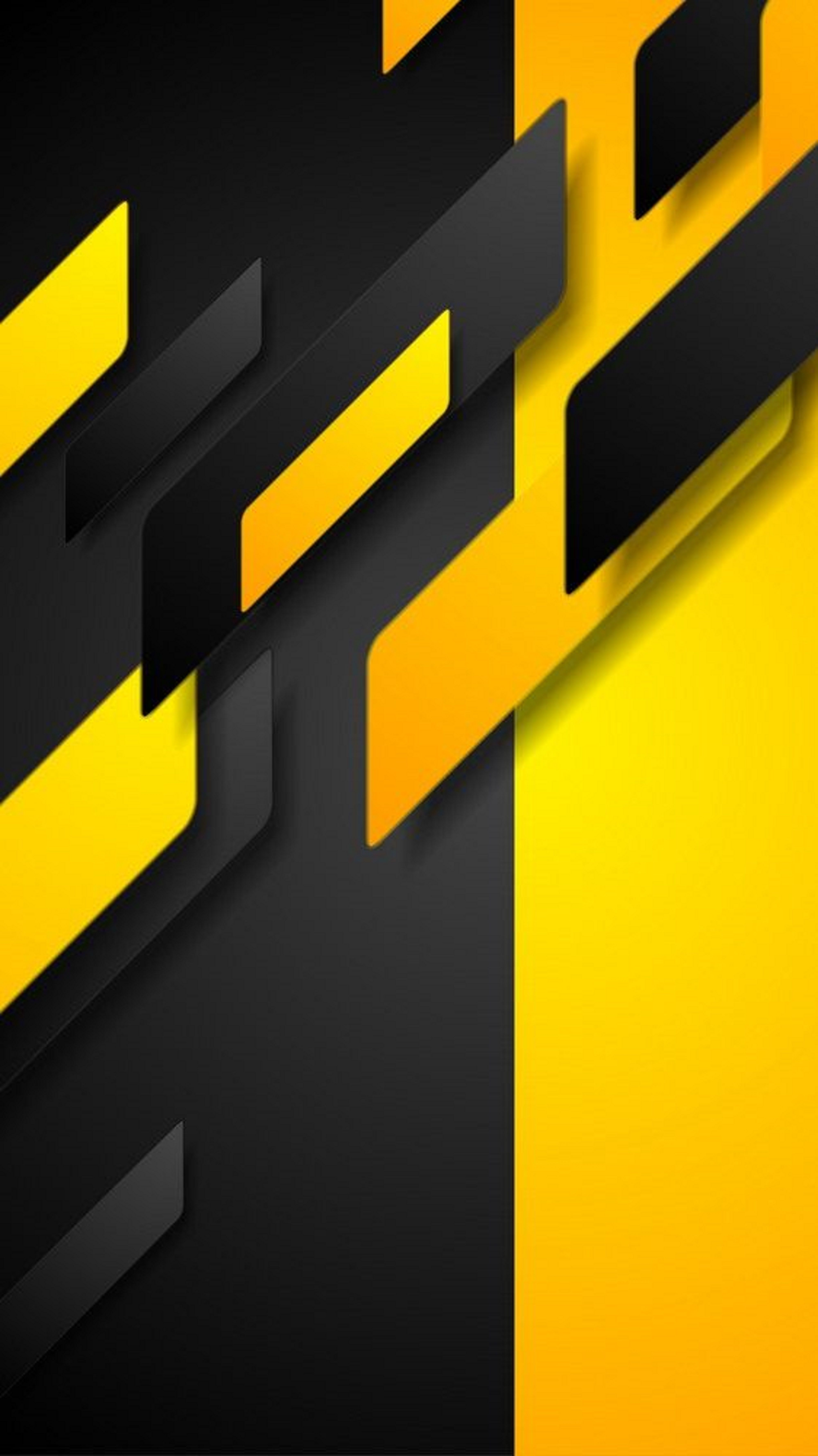 Abstract Design 7 Phone Wallpaper Design Abstract Wallpaper Backgrounds Graphic Wallpaper