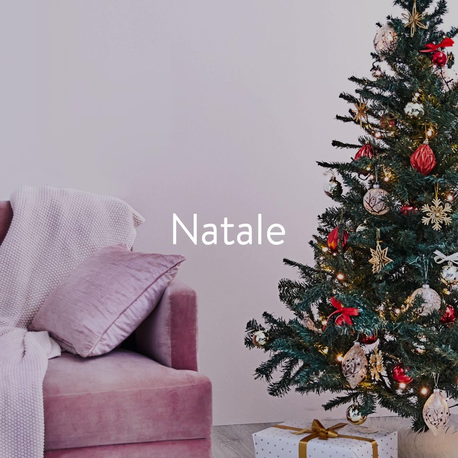 Photo of Elegante Addobbi Natalizi Per Cucina