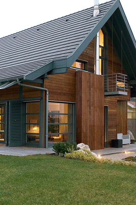 Top 10 House Exterior Design Ideas for 2018 House exterior design