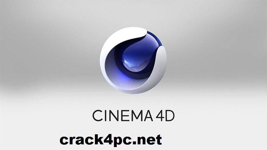 octane render 30 crack