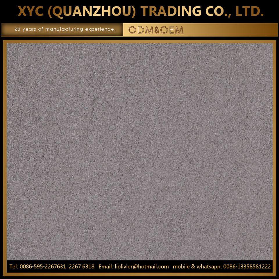 Wholesale non slip standard ceramic tile sizes flooring prices wholesale non slip standard ceramic tile sizes flooring prices dailygadgetfo Choice Image