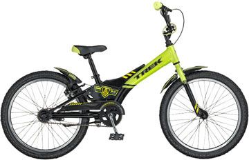 Trek Jet 20 Tbov Trek Bikes Of Ventura Ca Trek Bicycle Trek Bikes Boy Bike
