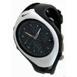 Nike Triax Swift ADX Mens Watch WC0035-007 (Personal Computers)By Nike