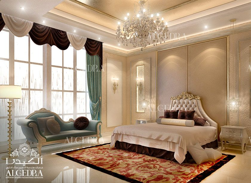 39 Men Apartment Bedroom With Masculine Interior Ideas Luxury Bedroom Master Contemporary Bedroom Master Bedroom Set