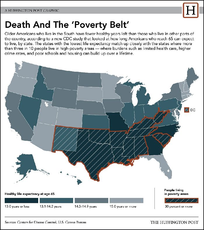This Infographic Proves That Republican Policies Kill People http://www.addictinginfo.org/2013/07/21/this-infographic-proves-that-republican-policies-kill-people/