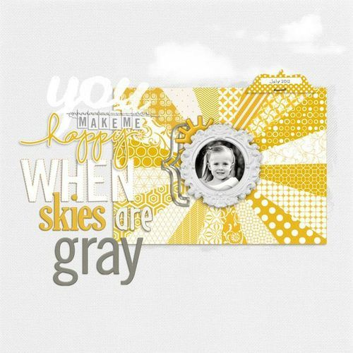 Pin By Kiley Duff On Scrapbooking Pinterest Scrapbooking And