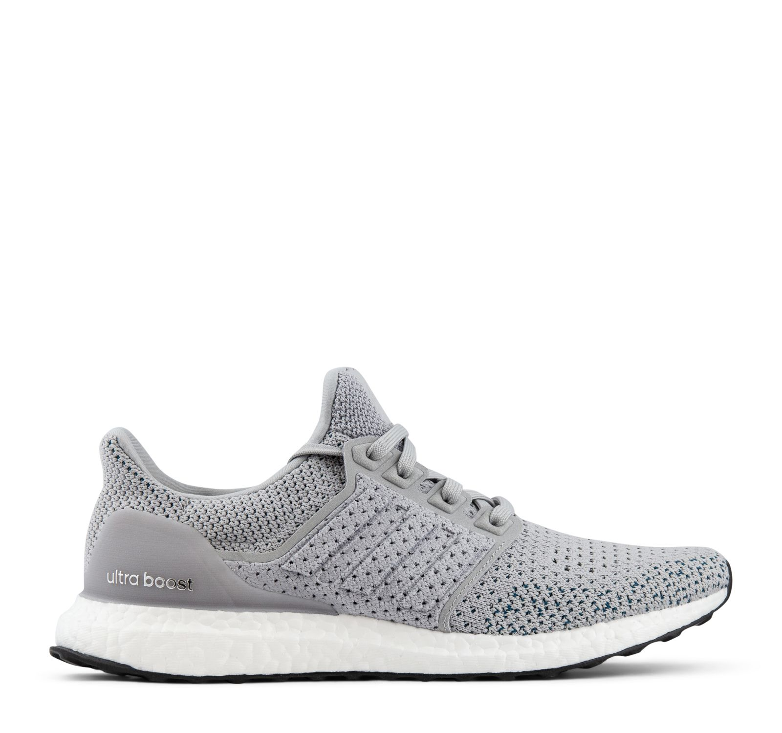 new style 8a439 be3fd Adidas UltraBOOST Clima BY8889 - Grey