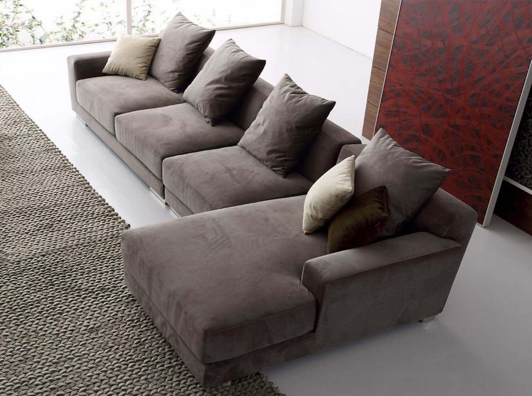 Shop Designer Sofa Hong Kong Decor8 Savannah Designer Fabric 3 Seater Sofa Luxury Fabric Sofas Retro Sofa Sofa Upholstery