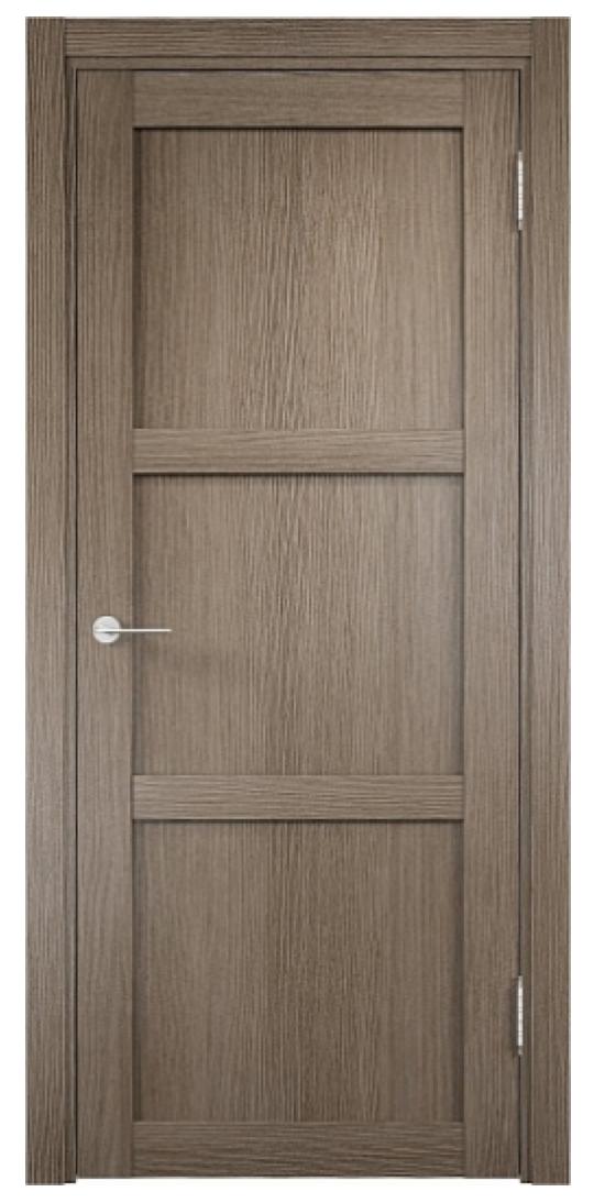 Двери Eldorf / Баден 01 ДГ 2640 руб.