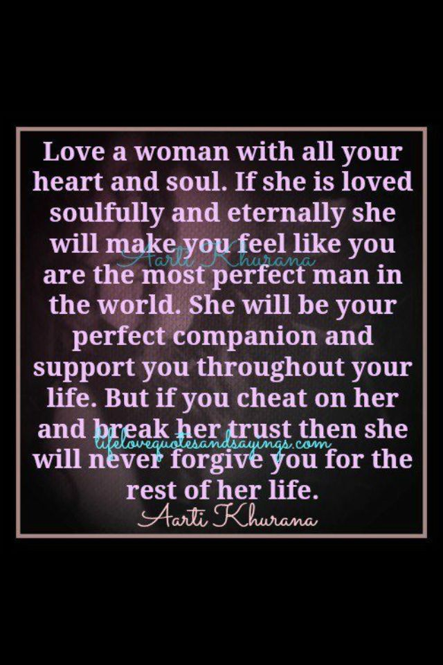 Amazing Women Loving A Woman Quotes My Life Quotes Good Woman Quotes