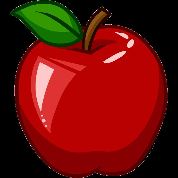 Apple Fruit Google Search Dibujos Frutas Y Verduras Manzanas Dibujo Dibujos De Frutas