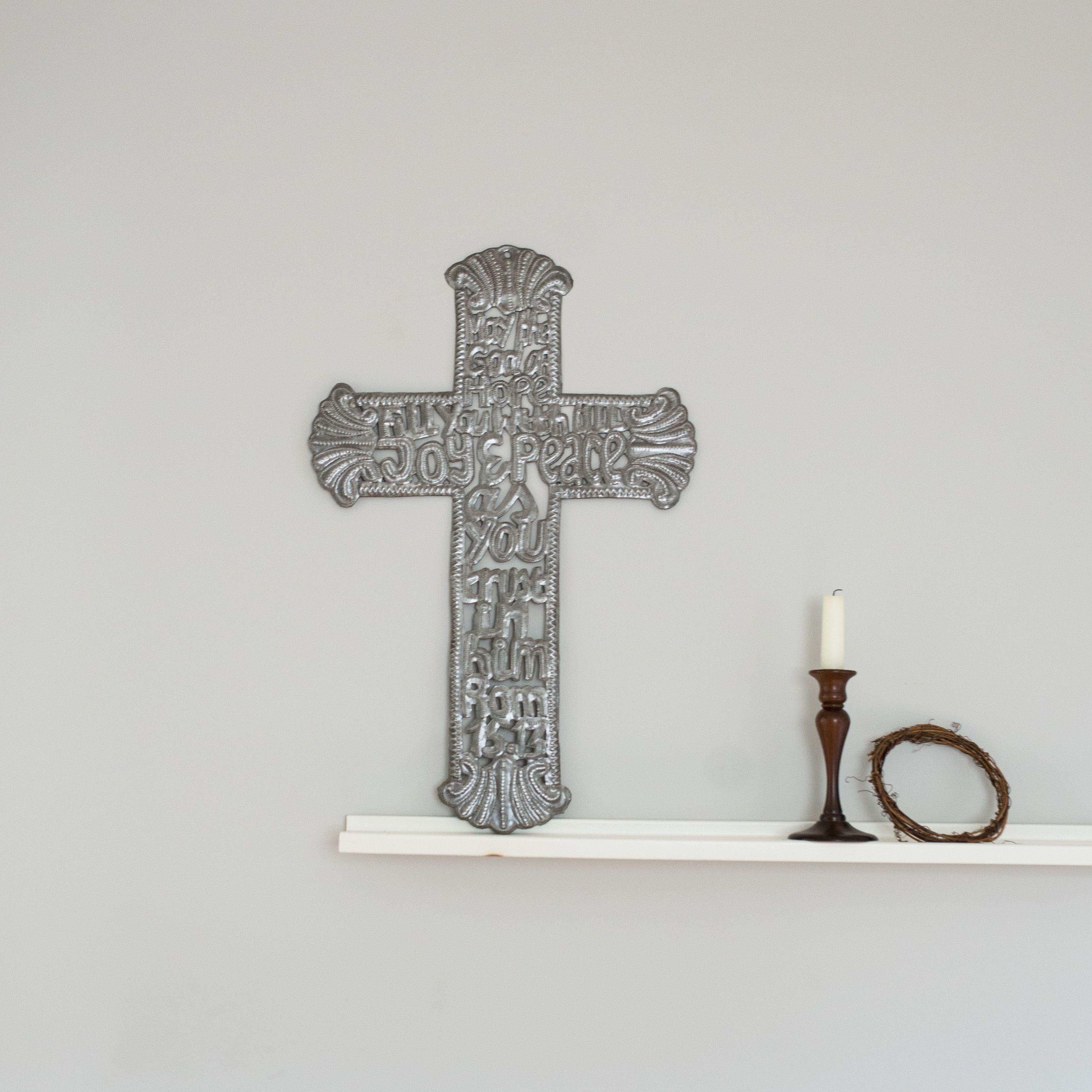 Pin On Metal Art