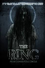 The Ring (2002) Full Movie Watch Online