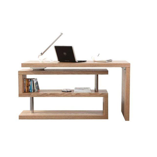 Bureau Design Modulable Max Bureau Design Bois Bureau Design Chaise De Bureau Design