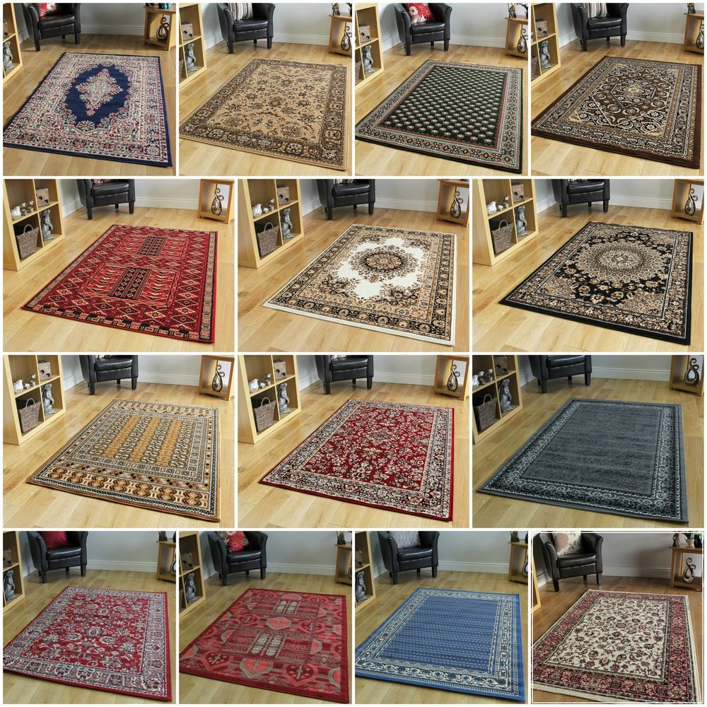 New Modern Traditional Rugs Small Extra Large Long Big Huge Size Soft Mats Cheap Modern Traditional Rugs Large Area Rugs Rugs