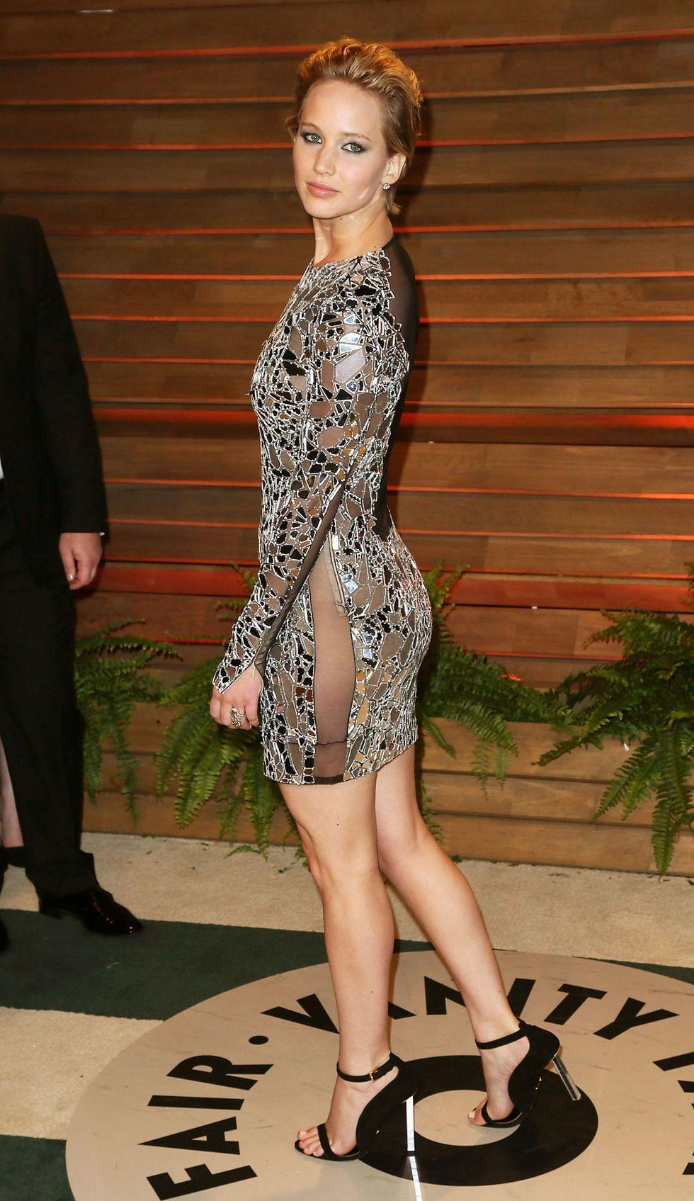 Exit magazine,Chandra davis leaked Hot photos Nicole melrose,Ass Flash Photos of Alicia Arden. 2018-2019 celebrityes photos leaks!