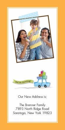 Flat Cards Photo Cards Personalized Cards Walgreens Photo Personal Cards Personalised Photo Books Customized Photo Gifts