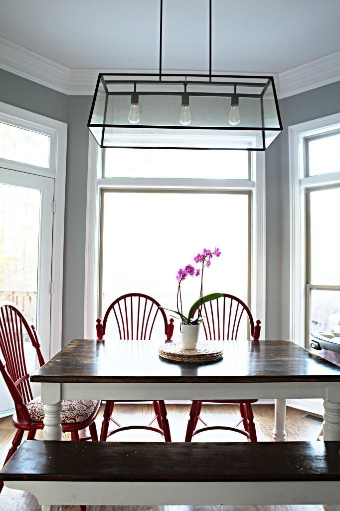 Bower Power New Lighting From Ballard Designs Ballarddesigns