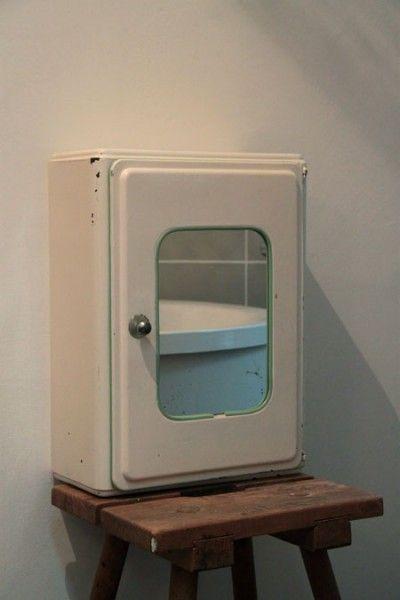 petite armoire medicine cabinet splish splash armoires cupboard pantry porch
