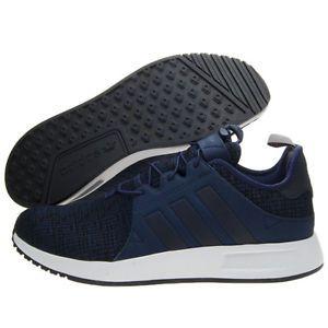 un zapatos adidas x a infrarossi j by9876 9b avisos clasificados gratis