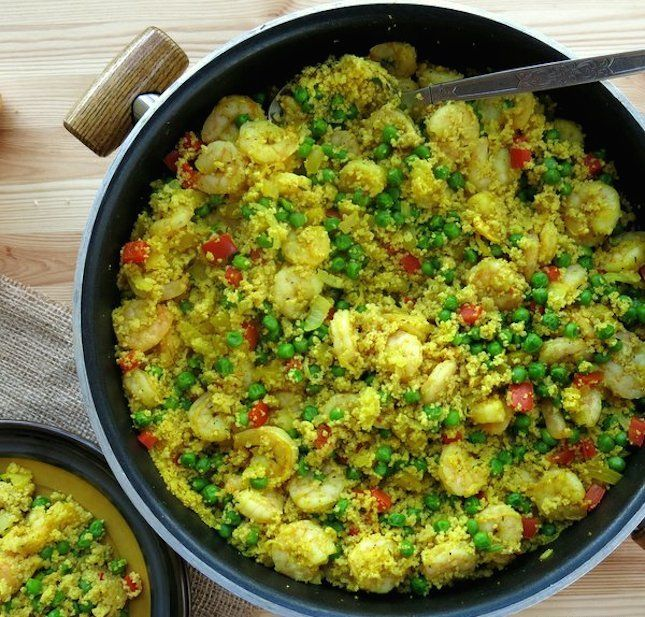 17 healthy couscous recipe ideas a merry life lifeslice 17 healthy couscous recipe ideas a merry life sisterspd
