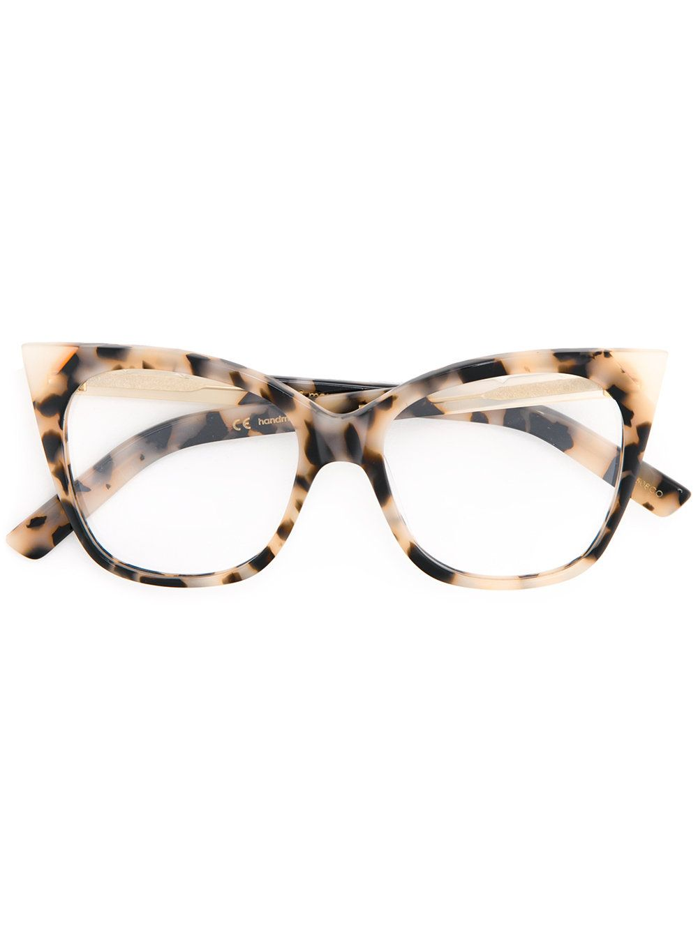 ded6495f853 Pared Eyewear Cat   Mouse Glasses