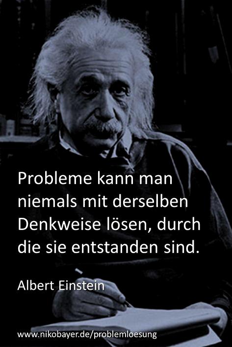 Pin By Madelynn Kuhic On Interessantes In 2020 Einstein Quotes Einstein Albert Einstein Quotes