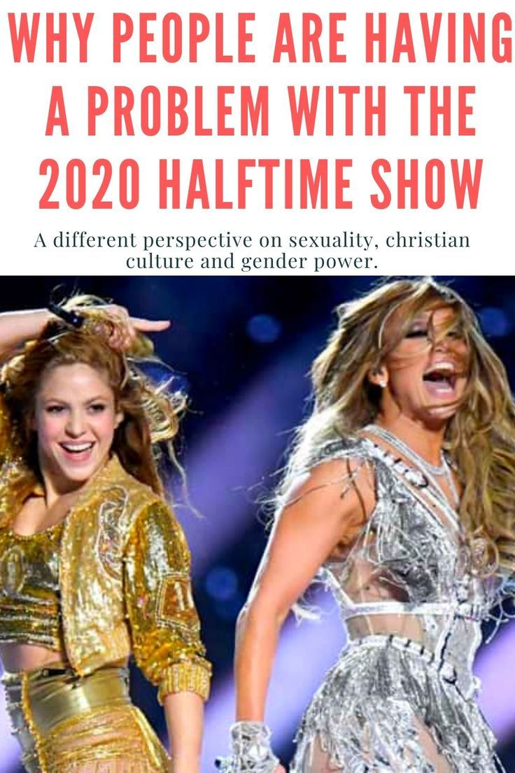 I Was Bothered By The Super Bowl Halftime Show Disney Trip Planning Super Bowl Halftime Show