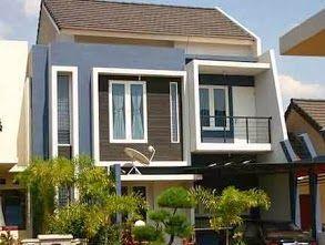 Classic minimalist house design desain rumah minimalis klasik classic minimalist house design desain rumah minimalis klasik malvernweather Gallery