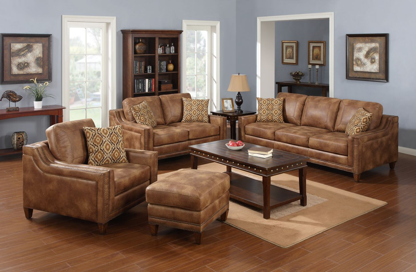 Pin By Ideal Furniture Aberdeen On Kozy Living Full Line Of Living Room Furniture Furniture Living Room Furniture Home Decor
