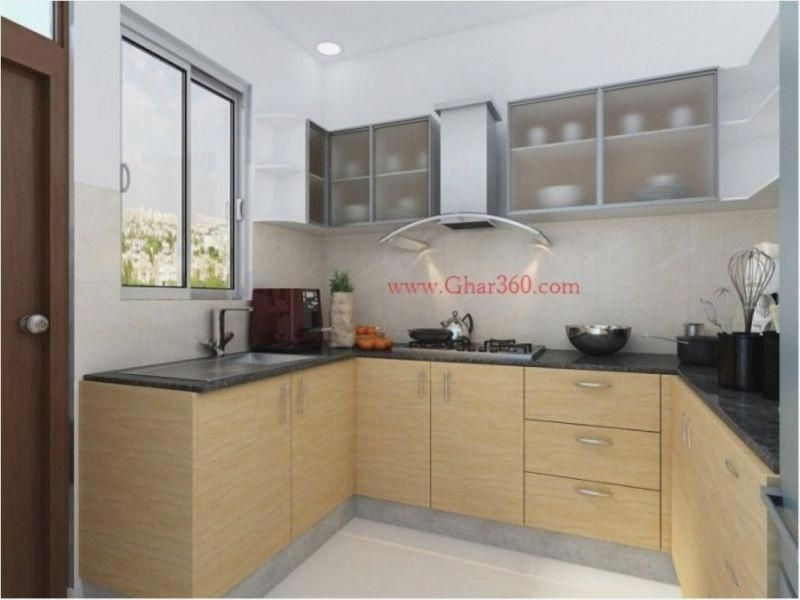 28 Beautiful Modular Kitchen Ideas For Indian Homes Small Kitchen Design Indian Style Kitche Modern Kitchen Design Kitchen Room Interior Design Kitchen Design