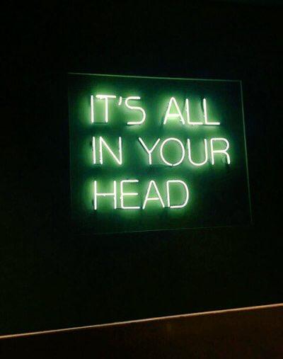 Green Aesthetic Wallpaper Neon