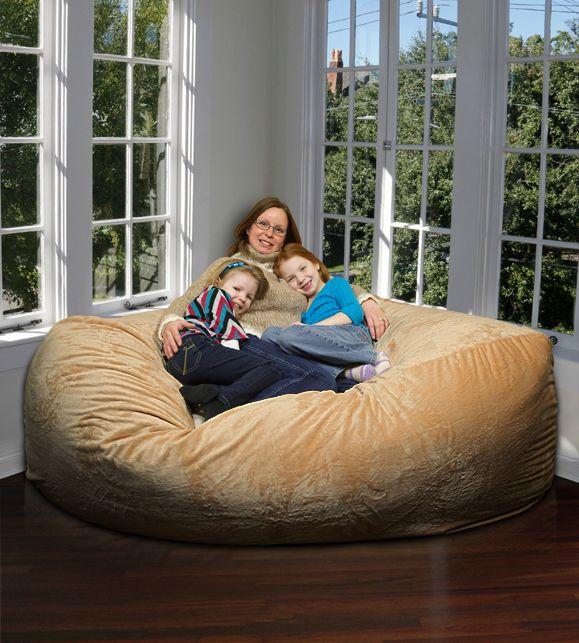 Lazy Sofa Bean Bag Bean Bag Chair Big Bean Bag Chairs Black Bean Bag Chair