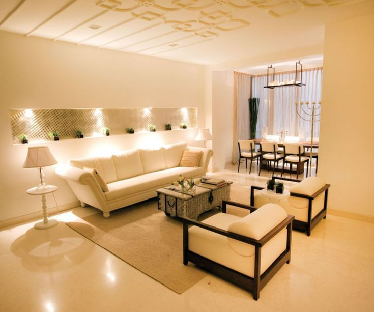 10 Amazing Lighting Style Ideas To Increase Your Living Room Beauty #indischeswohnzimmer 10 Amazing Lighting Style Ideas To Increase Your Living Room Beauty #indischeswohnzimmer 10 Amazing Lighting Style Ideas To Increase Your Living Room Beauty #indischeswohnzimmer 10 Amazing Lighting Style Ideas To Increase Your Living Room Beauty #indischeswohnzimmer